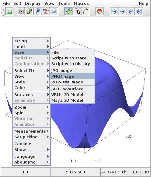 Sage as a Calculator — SDSU Sage Tutorial v1 1